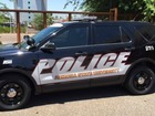 ASU PD search for suspect after Tempe rape