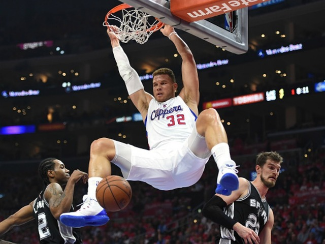 Report free agent 5 time all star blake griffin to meet with suns report free agent 5 time all star blake griffin to meet with suns this weekend m4hsunfo