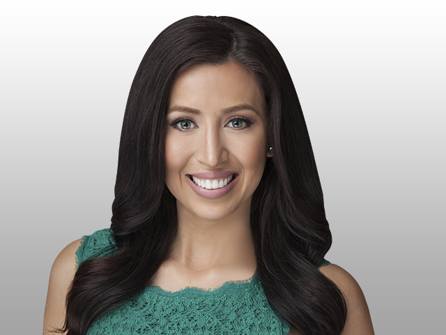 Allison Rodriguez Abc15 Arizona