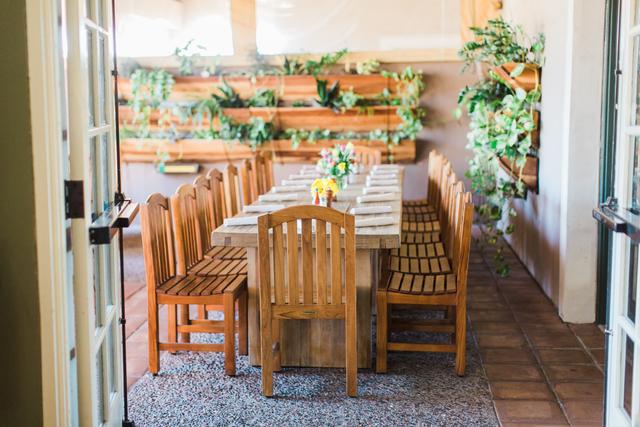 #1   Grassroots Kitchen U0026 Tap, 2119 E. Camelback Road In Phoenix Or 8120 N.  Hayden Road In Scottsdale. Website. Photo Credit: Grassroots Kitchen U0026 Tap.