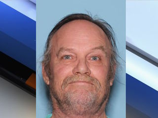PD: Man arrested for dragging dog behind truck