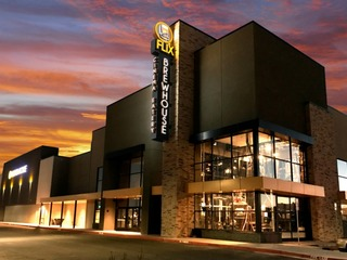 Flix Brewhouse to open in Chandler in December