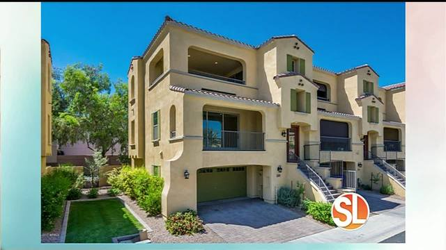 Future homes realty promises to be your premier real estate expert future homes realty promises to be your premier real estate expert in phoenix publicscrutiny Choice Image