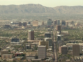 New supportive housing to open in Phoenix