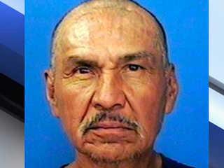 Silver Alert canceled for missing Cottonwood man