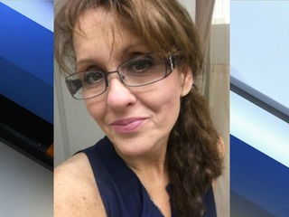 Woman speaks out on kidnapping experience in AZ