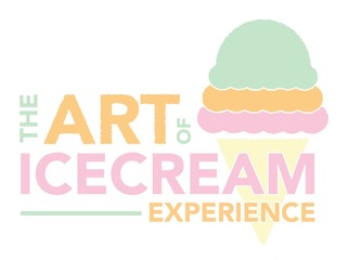 Cool! Ice cream art exhibit coming to Scottsdale