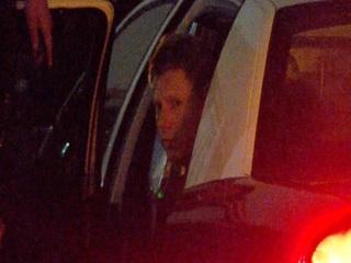 Yuma officer arrested for sex assault