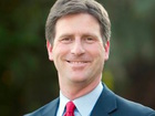 Phoenix Mayor Greg Stanton to resign May 29