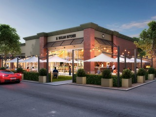 Design-your-own meatball eatery coming to PHX