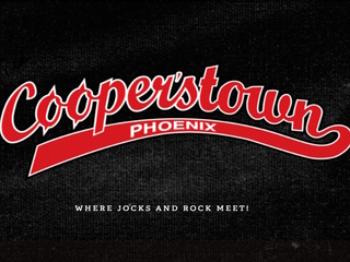Alice Cooper'stown shuts down in Phoenix