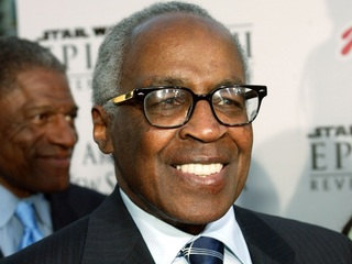 Emmy-winning actor Robert Guillaume dies at 89
