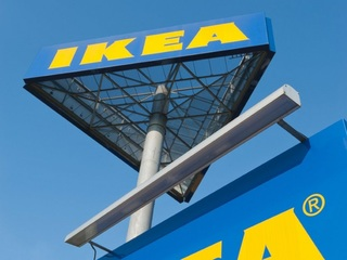 Sorry, Glendale: IKEA pulls plans to open store