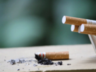 5 facts: How smoking affects your health