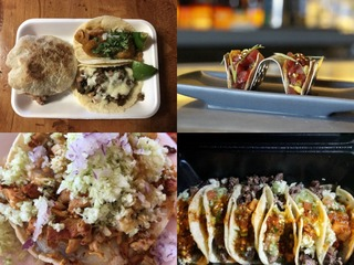 Yelp: The top 10 taco shops in the Valley