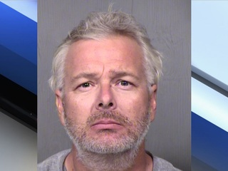 PD: Off-duty deputy captures robber in Ahwatukee