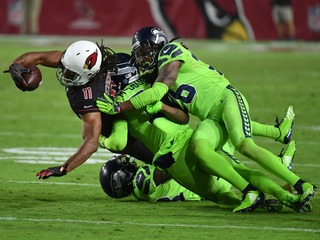 OUCH: 3 takeaways from Cards' loss to Seahawks