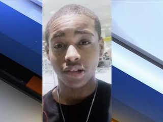 Mesa police locate missing teen