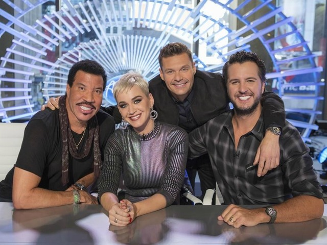 American Idol Voting Result Causes Controversies