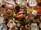 LIST: AZ restaurants open on Thanksgiving Day