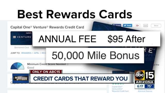 best credit cards for rewards and cash back - Best Credit Card Rewards Offers