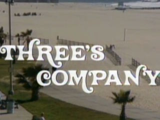'Three's Company' star dies at 83