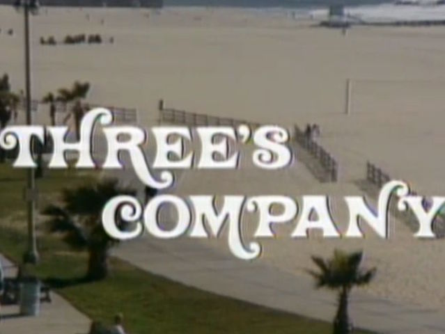 Ann Wedgeworth Dies: 'Three's Company', 'Sweet Dreams' Actress Was 83