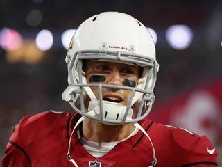 Predictions: AZ Cardinals vs. Houston Texans