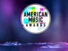 The 2017 AMAs: View the nominees
