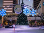 30 fun winter events to check out around Valley
