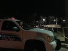 PD: Three stabbed during altercation at PHX park
