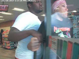Suspects try to use fake bills in Casa Grande