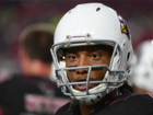 Fitzgerald: I'll only play for the Cardinals