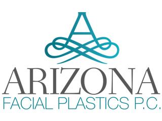 Win $1,000 to Arizona Facial Plastics!