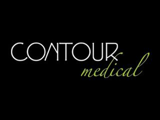 Enter to win $1,200 to Countour Medical