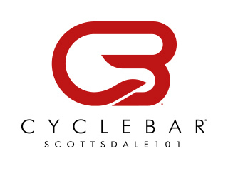 Free rides at CycleBar Scottsdale 101!
