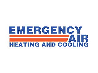 Enter to win a new furnace and installation!