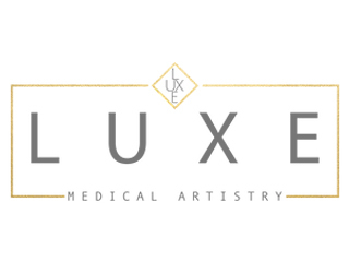 Win a gift certificate to Luxe Medical Artistry!
