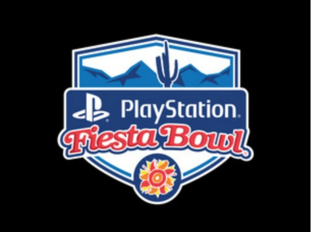 Huskies to play Penn State in the Fiesta Bowl