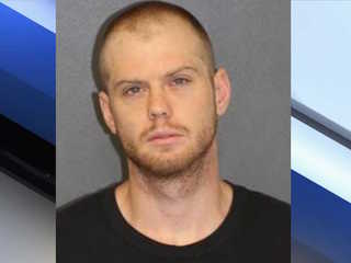 Inmate assaulted by cellmate in AZ jail has died