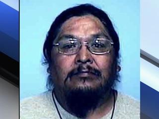 FBI: Man arrested for sex assault at Havasupai