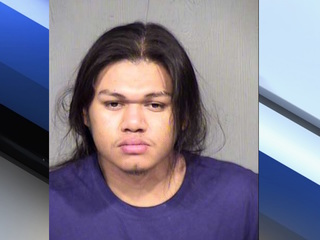 MCSO: Woman stabbed in Guadalupe dies