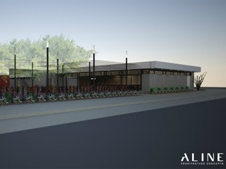 Beer: 9 Valley breweries to open, expand in 2018