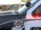 PD: Child shot, killed in Buckeye on Friday