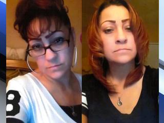 PD: Missing Glendale woman found dead in Phoenix