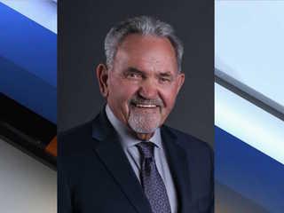 Surprise councilman Jim Hayden dies