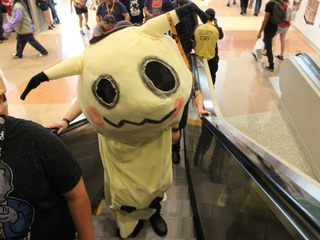 PHX Comic Fest: Everything you need to know