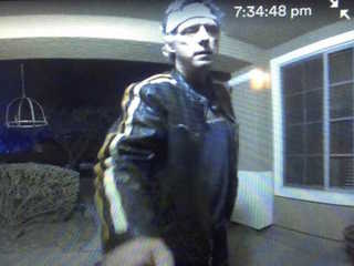 Man allegedly follows girls home in Queen Creek