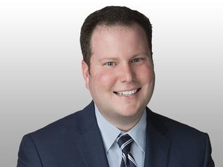 John Trierweiler