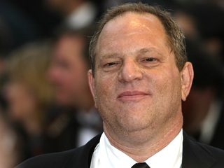 TMZ: Weinstein attacked in Paradise Valley